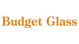 BudgetGLass