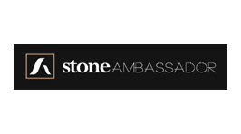 StoneAmbassador