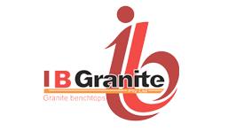 ib granite