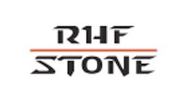 rhf stone